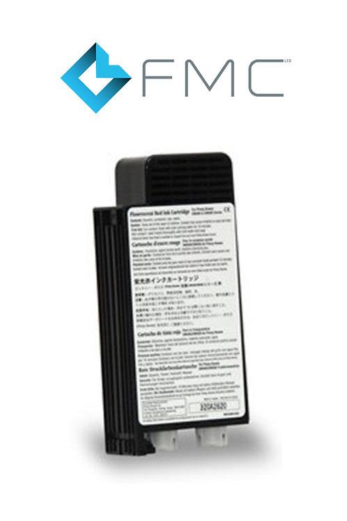FMC DM400-DP575 - Blue Ink