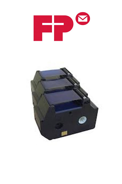 FP OptiMail T1000 - Blue Ink