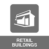 A&J-Retail.png