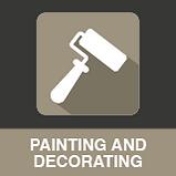 A&J-paint.png