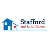 STAFFORD.jpg