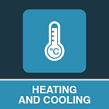 IMEP-HEATING.png