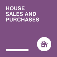 NEW-HOUSE-SALES.png