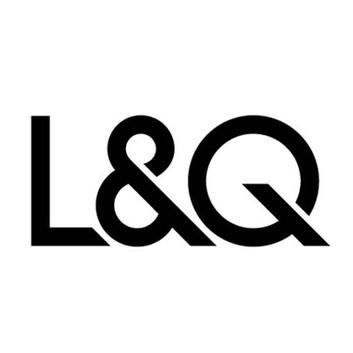 l&q.jpg
