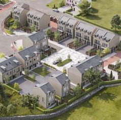 Hawkshore View, Bury
