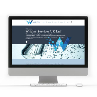 Wrights Services UK