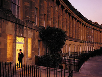 royal-crescent-hotel-bath-bath-brit_engl