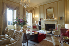 The_royal_crescent_hotel_3.png