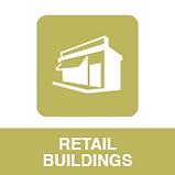 IMEP-Retail.png