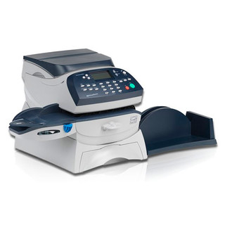 DP225 Franking Machine