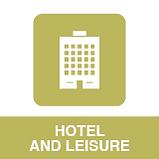 IMEP-HOTEL.png