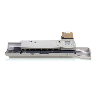 DP475 Franking Machine