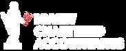 accreditation-logo3.png