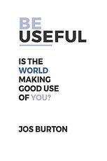 be_useful_book.jpg
