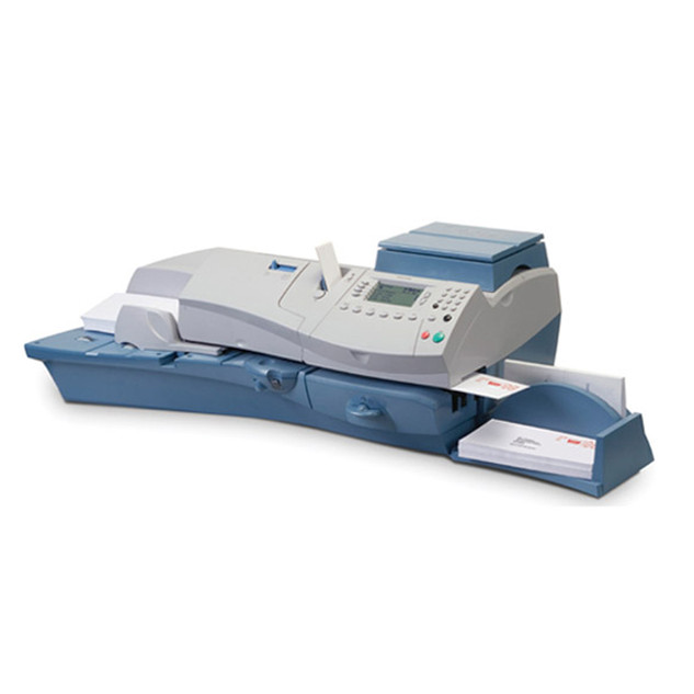 DP430 Franking Machine