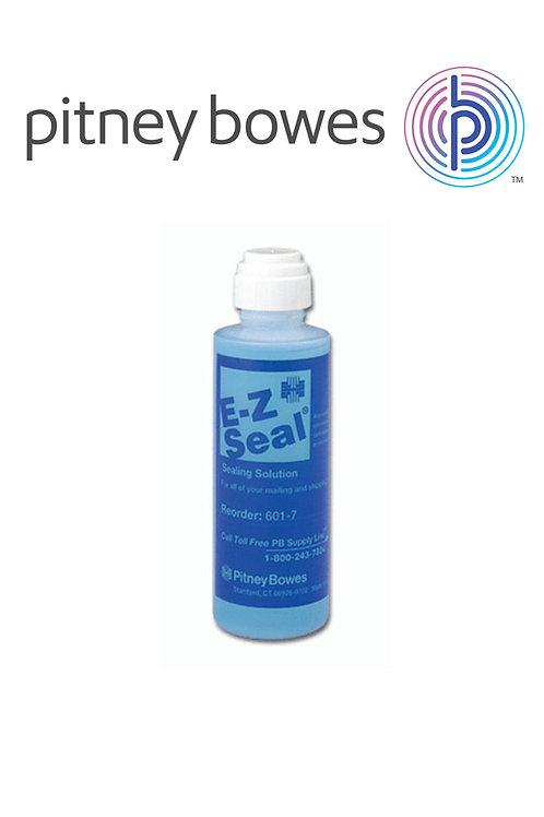 EZ Sealing Solution - Dab it Bottle