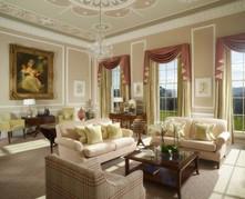 the-royal-crescent-hotel.jpg