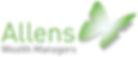 Allens_WM_logo.jpg