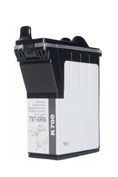 Compatible FMC DM50/DM55/DP50/DP55/K700/K721 and Mailstation