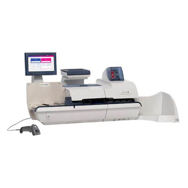 SendProP1000 Franking Machine