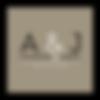Atkinson&James_interiors_logo copy 2.png