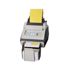 DP35 Folder/Inserter