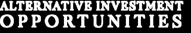 NEW-alternative-investment-opps.png