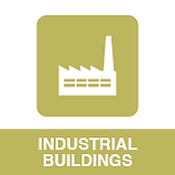 IMEP-Industrial.png