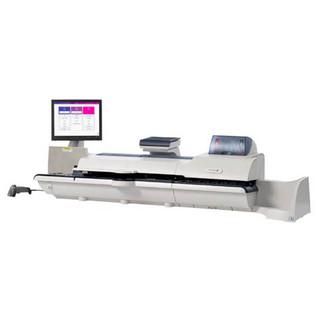 SendProP1500 Franking Machine