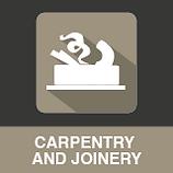 A&J-carpet.png