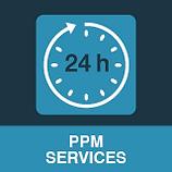 IMEP-PPM.png