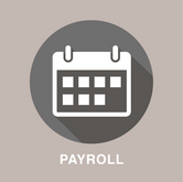 new-PAYROLL.png