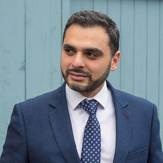 Nouman Bhatty1.jpg