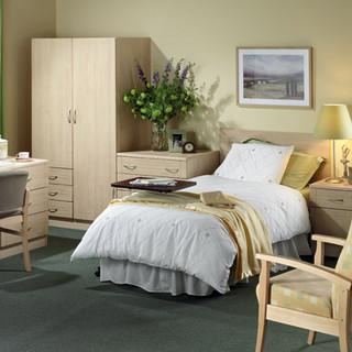nursing-home-room copy 4.jpg
