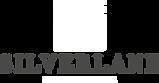 Silverlane_logo_white.png