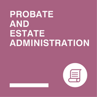 NEW-PROBATE.png