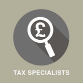 new-Tax Specialists.png