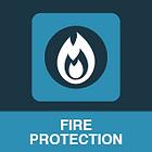 IMEP-FIRE.png