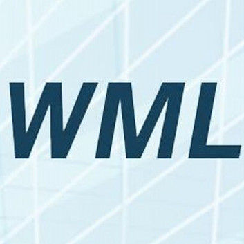 WML.jpg