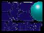 rec-member-logo-large.png