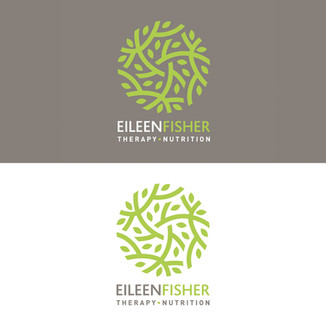 Eileen Fisher Therapy