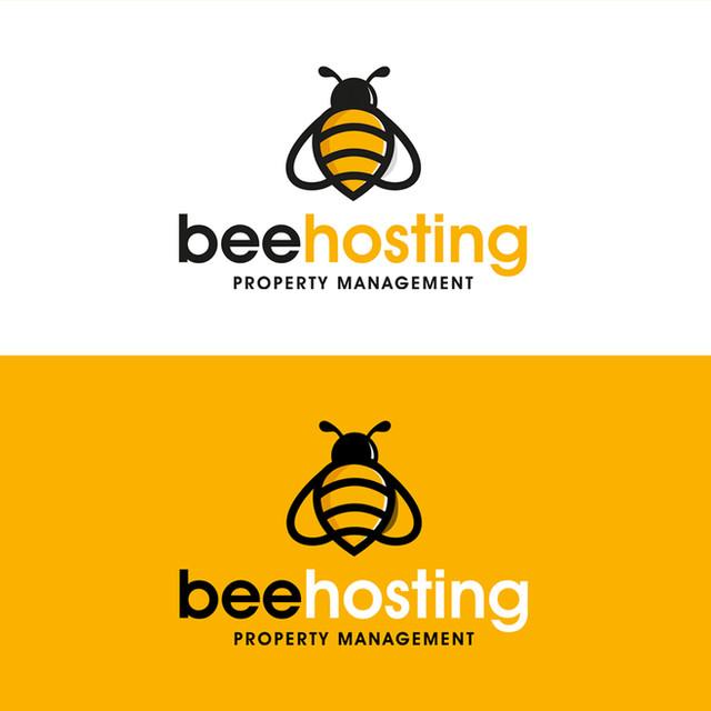 Bee Hosting