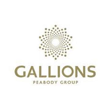 GALLIONS.jpg