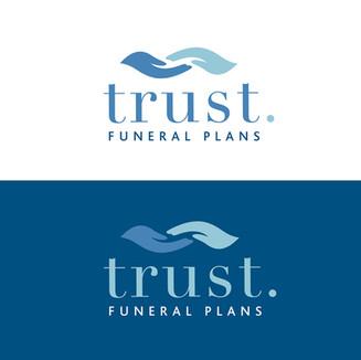 Trust Funeral Plans