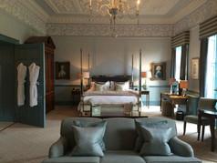 the-royal-crescent-hotel-1.jpg