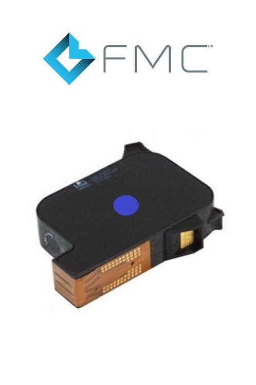 FMC MyMail - Blue Ink
