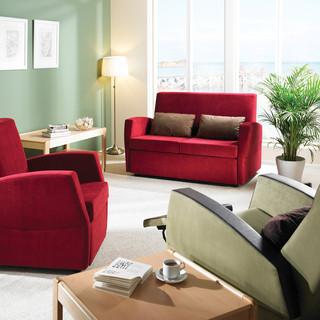 Astra Family Lounge copy 3.jpg
