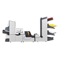 DP90i Folder/Inserter