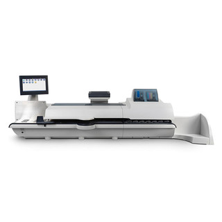 2020CONNECT Franking Machine