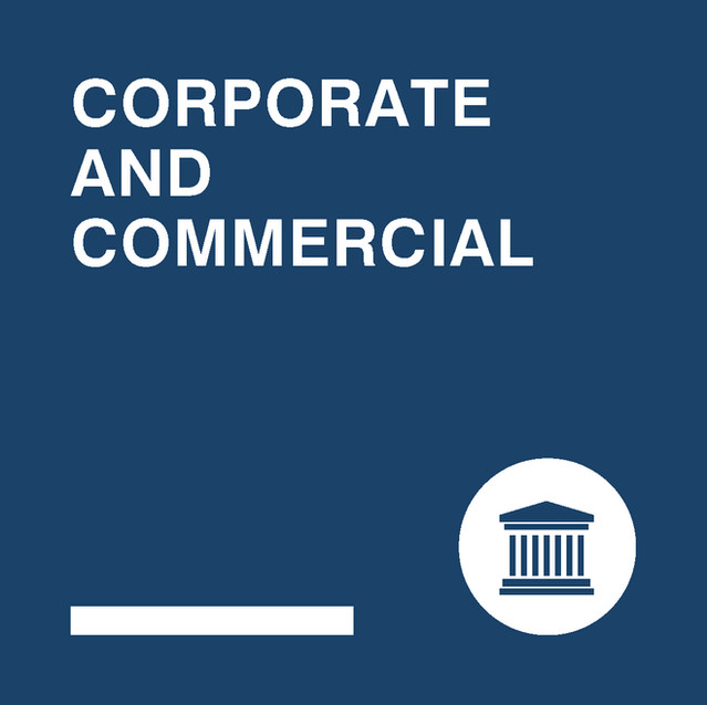 Corporate-&-Commercial.jpg